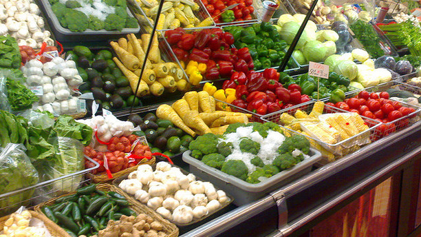 Vegetarians Get Sweet Deal on Life Insurance in Australia