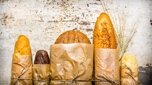 Is Your Bread Really Vegan?